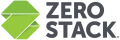 ZeroStack Wins Status Award for Top Startup Cloud Company - on DefenceBriefing.net