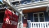 Redfin: Home Sales Fell 3.5 Percent in July, the 22nd Consecutive Month to Post an Inventory Decline - on DefenceBriefing.net