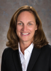 Watercrest Senior Living Group Appoints Accomplished Industry Leader Debra Gardner Hussey to Chief Operating Officer. (Photo: Business Wire)