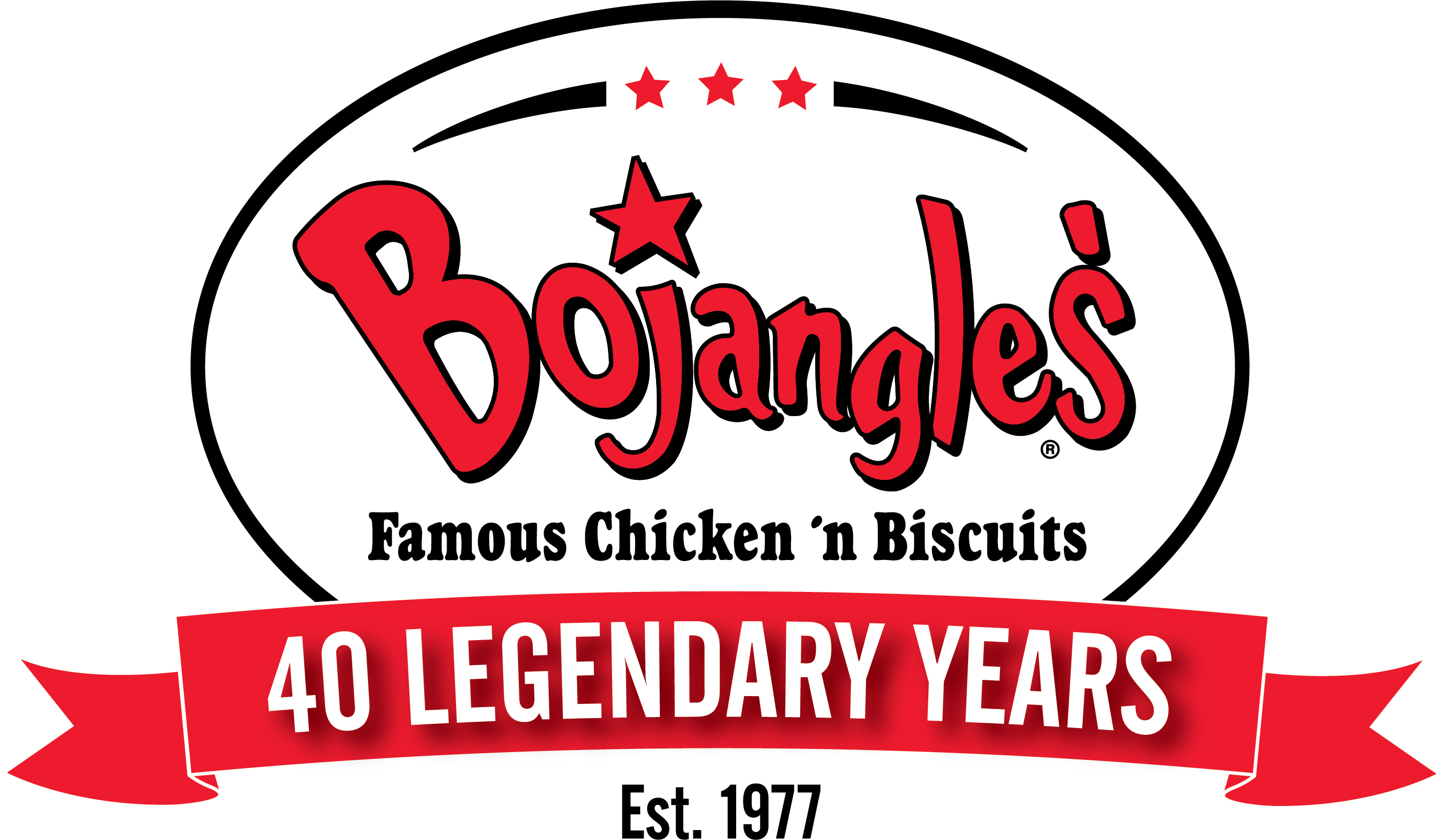 Family Matters: Bojangles' Franchisee Balances Business, Family, Community