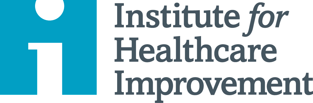 IHI Partners with South Africa...