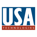 USA Technologies Schedules Fourth Quarter and Fiscal Year 2017 Earnings Release and Conference Call