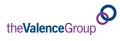 The Valence Group emette un giudizio di congruità per conto di SK Capital in relazione ad Archroma