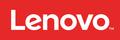 Lenovo Continúa Ganando Impulso en el Primer Trimestre del Año Fiscal 2017/18