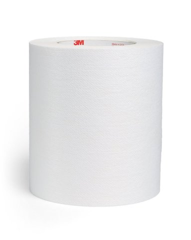 3M™ 4076 Extended Wear Medical Tape (Photo: 3M)