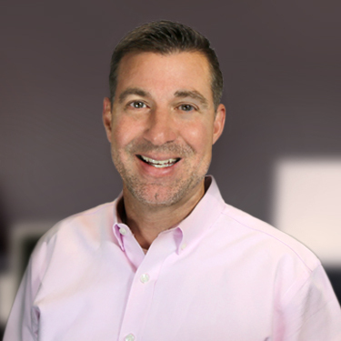 Bryce Chicoyne, CFO & Global Operations Lead at SmartBear (Photo: Business Wire)