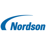 Nordson Corporation Reports Record Quarterly Revenue, Operating Profit, Diluted EPS and EBITDA in Third Quarter of Fiscal Year 2017