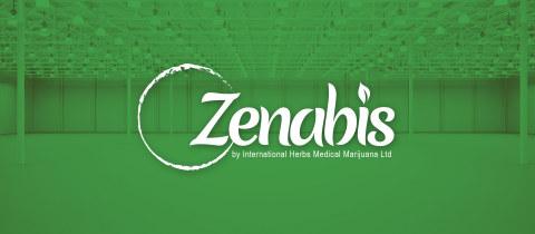 http://zenabis.com/