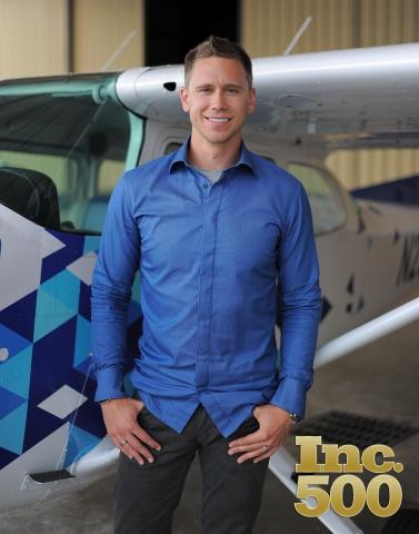 Jason Schappert. (Photo: Business Wire)