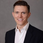 Andrew Hotz Named Executive Vice President, Worldwide Digital Marketing, Warner Bros. Pictures