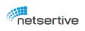 Netsertive Named an Inc. 5000 Fastest-Growing Private Company for Fifth Consecutive Year - on DefenceBriefing.net