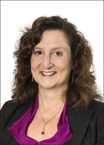 Maria Scungio Joins Wolf Greenfield's Trademark Practice Group (Photo: Business Wire)