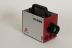 HEICO Subsidiary Supplies Infrared Camera on Airborne Eclipse Lab - on DefenceBriefing.net
