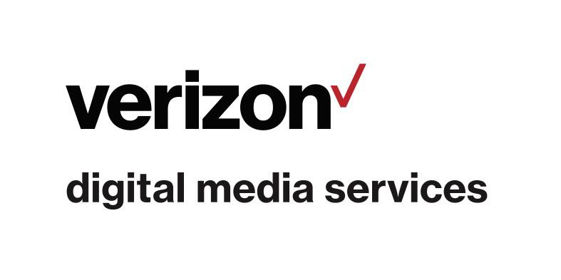 Image Result For Chief Digital Officer Verizon