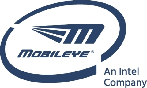 mobileye logo Intel Completes Subsequent Offering Period of Tender Offer for ...