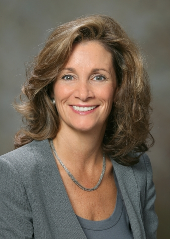 Diana Murphy, Synovus Board of Directors (Photo: Business Wire)