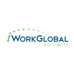 iWorkGlobal MyVista Honored as Gold Winner at 9th Annual 2017 Golden Bridge Awards