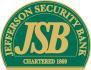 http://www.jeffersonsecuritybank.com