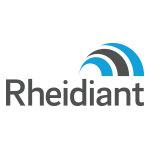 Rheidiant Announces Participation in Chevron TechnologyVentures' Catalyst Program
