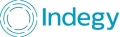 Indegy Appoints Gaby Koren Vice President, Americas - on DefenceBriefing.net