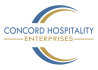 http://www.concordhotels.com/