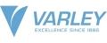 Varley USA, Inc.