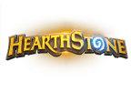 http://playhearthstone.com