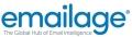 Emailage recibe una inversión de 10 millones de dólares para acelerar la expansión global