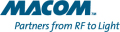 MACOM to Showcase its Industry Leading 10G PON and 100/400G Cloud Data Center Portfolio at CIOE 2017 in Shenzhen, China - on DefenceBriefing.net