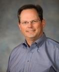 Martin Zagari, M.D., MBA, vice president of global health economics, Amgen (Photo: Business Wire)