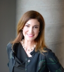 Alice Jacobs, M.D., BioLabs Advisor, Caltech EIR, Third Rock Ventures (Photo: Business Wire)
