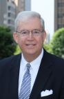 Bill Allen, CEO, Los Angeles County Economic Development Corporation (Photo: Business Wire)