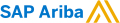 Broadspectrum Optimises Procurement with SAP Ariba - on DefenceBriefing.net