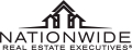 Nationwide Real Estate Executives