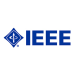IEEE Approves Standards Project for Quantum Computing Definitions