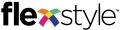 https://worldemblemblog.wordpress.com/2015/05/13/world-emblem-launches-flexstyle-a-high-end-emblem-technology-for-the-u-s/