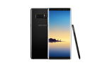 Samsung Electronics Co., Ltd., introduces the new Galaxy Note8, the next level Note for people who want to do bigger things. (Photo: Business Wire)