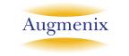 http://www.enhancedonlinenews.com/multimedia/eon/20170823005661/en/4152764/Augmenix/Augmenix-Financing/SpaceOAR-System