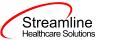 http://www.streamlinehealthcare.com