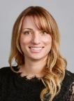 Atlantix Partners expands in Detroit market with new Partner, Lori McColl. (Photo: Business Wire)