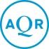 AQR Insight Award 2018: si aprono le iscrizioni