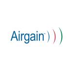 Airgain Announces Share Repurchase Program