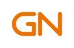GN Hearing anuncia que ya está disponible la solución recargable del nuevo ReSound LiNX 3D