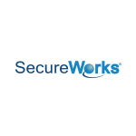 SecureWorks to Report Second Quarter 2018 Financial Results on September 6, 2017