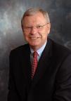 Robert P. Powers (Photo: ALLETE Inc.)