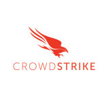 CrowdStrike Expands Operations in APAC and Achieves Strong Growth in First Half of 2017