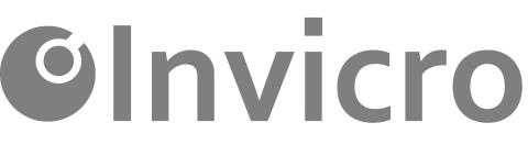 https://www.invicro.com/