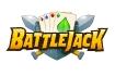 Battlejack™, the Fantasy Card Battle RPG, Debuts on Mobile Devices - on DefenceBriefing.net
