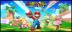 Nintendo Download: Mario Meets the Rabbids - on DefenceBriefing.net