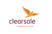 ClearSale Visitará México para Reunirse con los Comerciantes sobre la Prevención del Fraude